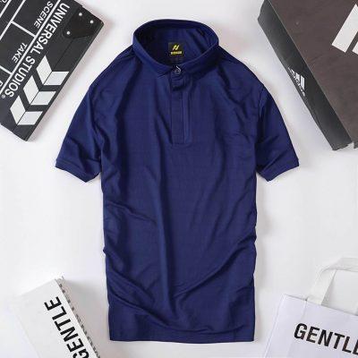 áo polo negin AG307