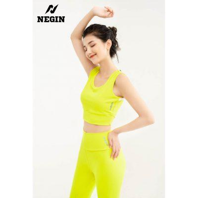 Mua đồ tập Yoga đẹp, giá tốt, chất lượng ở đâu Hà Nội?