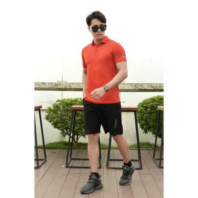 Shop quần áo thể thao nam uy tín tại Hà Nội các bạn nam nhất định phải biết