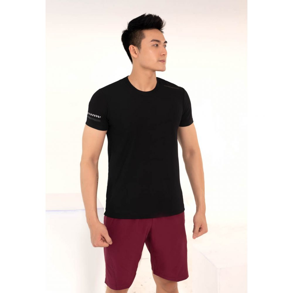 Áo T-Shirt Negin AN325M