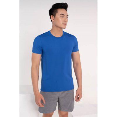 áo T_Shirt negin lỗ kim